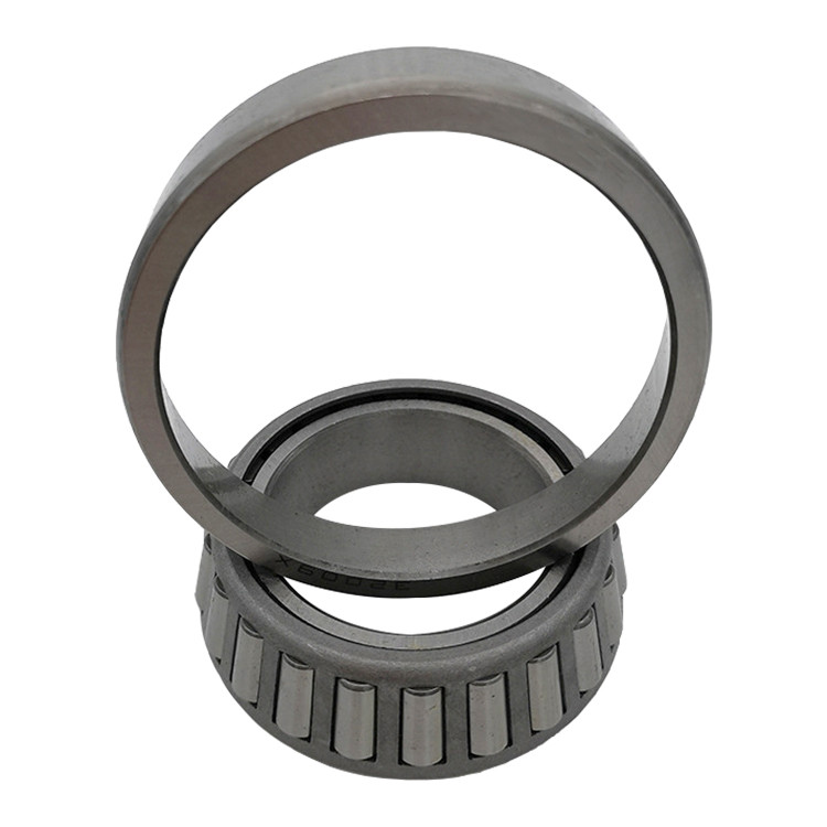S LIMITED NA6902 Bearings