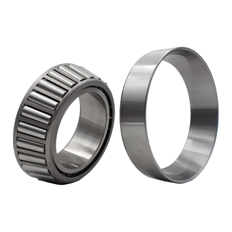 timken ha590166 bearing