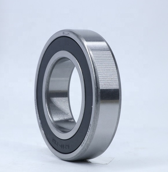 S LIMITED 6000 NR Bearings