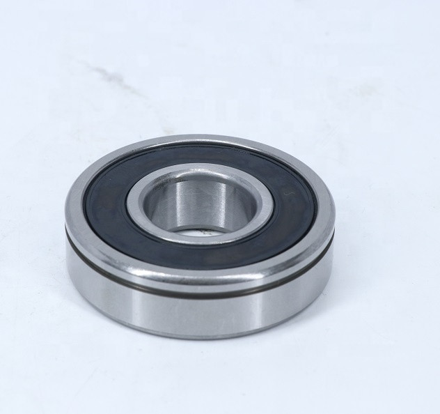 25 mm x 47 mm x 12 mm  fag 6005 bearing