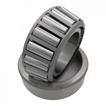 skf nu 1007 ecp bearing