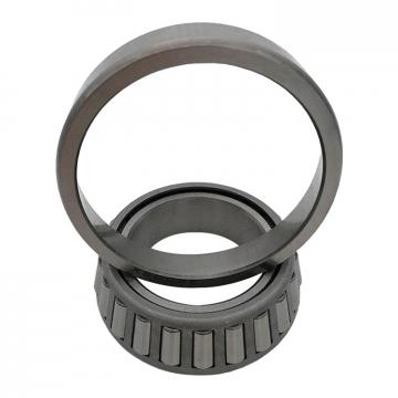 S LIMITED MS16 AC Bearings