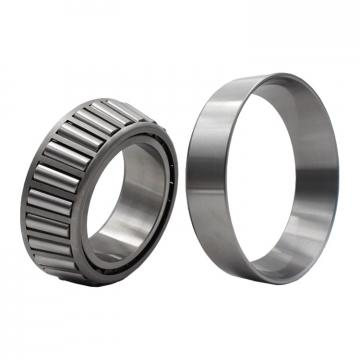 AMI UEFCS208  Flange Block Bearings