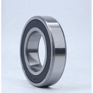 20 mm x 52 mm x 15 mm  fag 6304 bearing