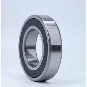 ntn ass205nr bearing
