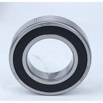 S LIMITED NA4908 2RS Bearings