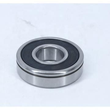 15 mm x 42 mm x 13 mm  koyo 6302 bearing