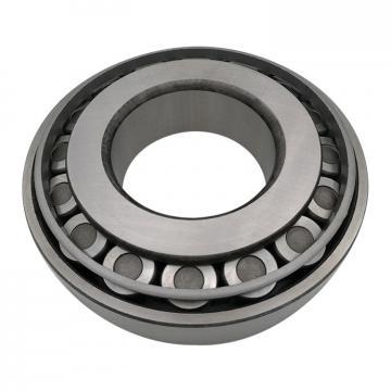 55 mm x 100 mm x 21 mm  fag 6211 bearing