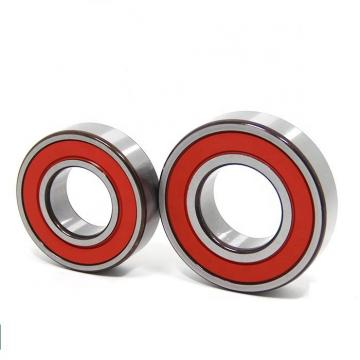 ABEC 7 11 608 Full Ceramic Bearings 608z 608RS 2RS C3 Ball Bearing