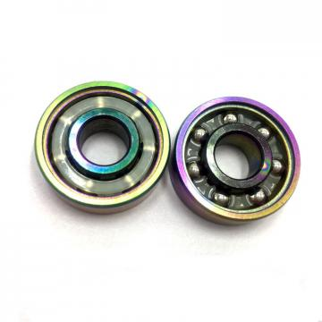 Skating Bearing 608 RS ABEC-7 ABEC-9 ABEC-11 Ball Bearings for Skateboard