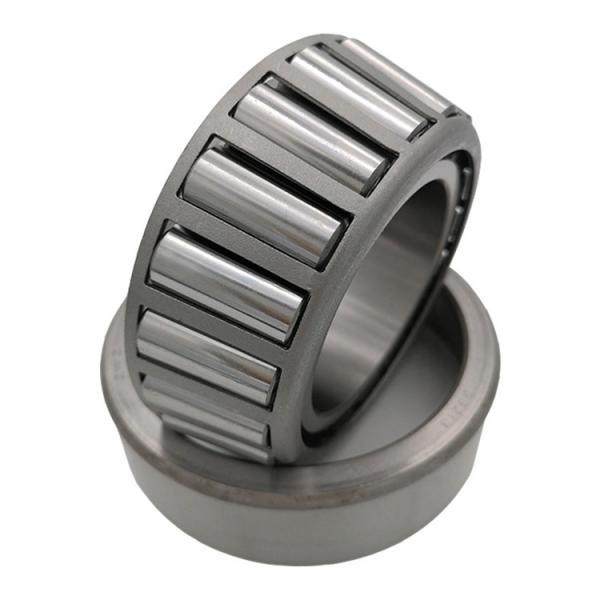 40 mm x 80 mm x 18 mm  fag 6208 bearing #1 image