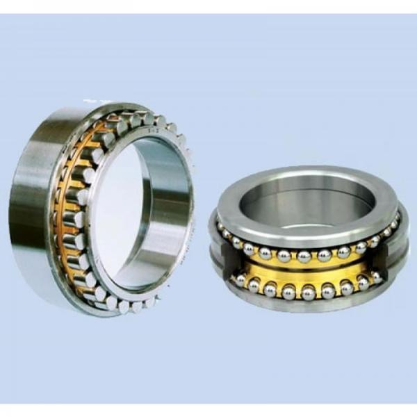 Hot Sale 608zz 608 608z Bearing 8X22X7mm #1 image